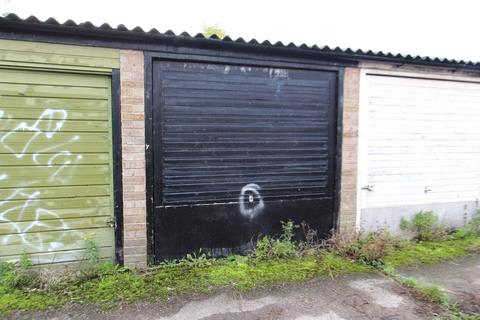 Property for sale - Church Road, Enfield, EN3