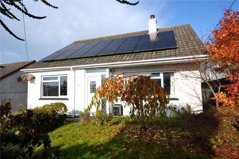 3 bedroom detached bungalow for sale - Southpark Road, Tywardreath, Par, Cornwall, PL24