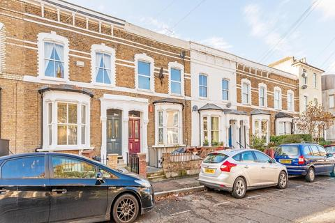 3 bedroom apartment for sale - Maury Road Stoke Newingtoin N16