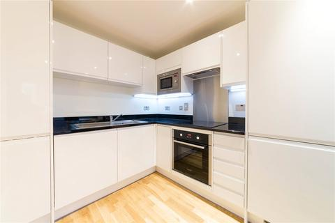 2 bedroom apartment for sale - Slate House, 11 Keymer Place, Limehouse, London, E14
