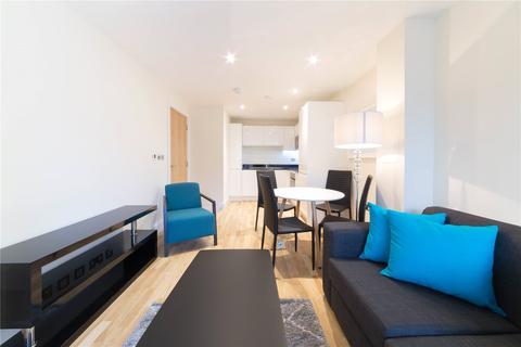 2 bedroom apartment for sale - Slate House, 11 Keymer Place, Limehouse, London, E14