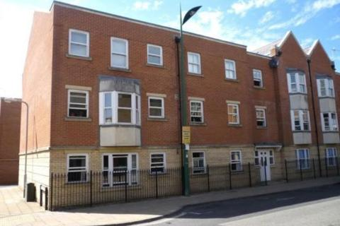 2 bedroom ground floor flat for sale - St. Mary Street, Southampton
