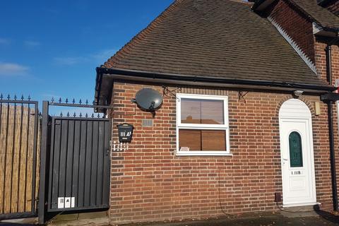 1 bedroom ground floor flat to rent - Gorsty Hill Road, Rowley Regis