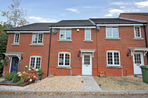 3 bedroom terraced house to rent - Maple Rise, Whiteley