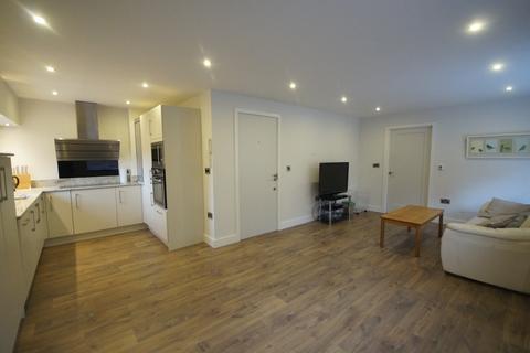 2 bedroom flat to rent - Newport Court, Lincoln