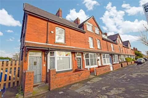 3 bedroom end of terrace house to rent - Conway Road, Sale, Greater Manchester, M33