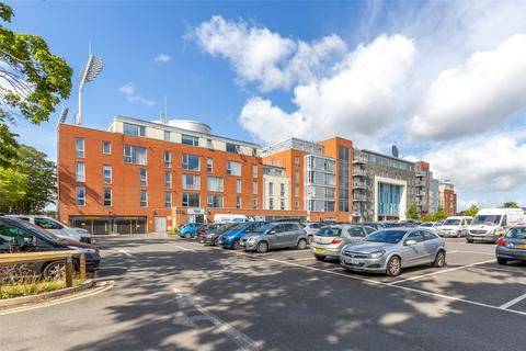 1 bedroom apartment to rent - Hammond Apartments, College Road, Bishopston, Bristol, BS7