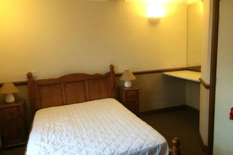 1 bedroom apartment to rent - High Street, Kegworth