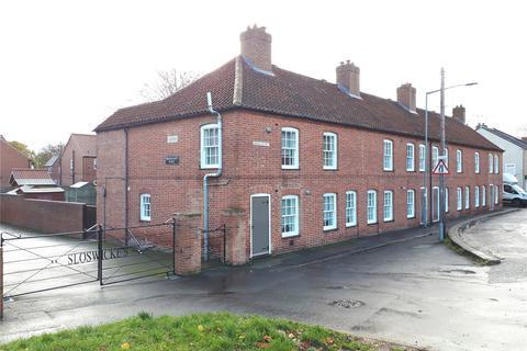 1 bedroom flat to rent - Retford, Nottinghamshire