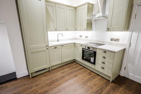 2 bedroom apartment to rent - Lloyd Square, Altrincham