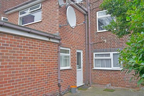 2 bedroom ground floor flat to rent - Wollaton Nottingham NG8