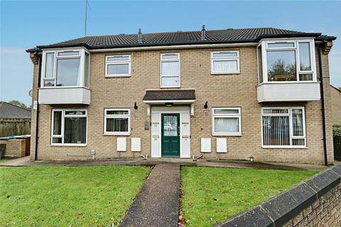 1 bedroom apartment for sale - Ernest Hill Court, Rainhill Road, Hull, East Yorkshire, HU5