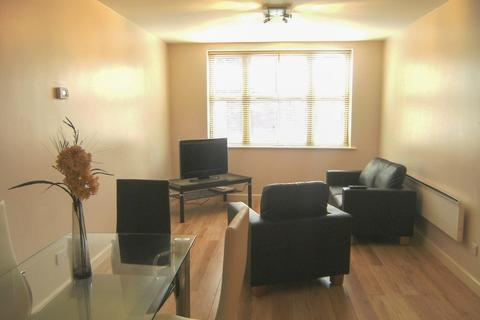 2 bedroom flat to rent - Modern 2 Bedroom Student Apartment