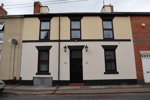3 bedroom house share to rent - The Tavern, York Street DE1 1FZ