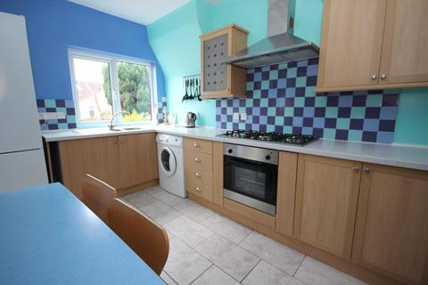 5 bedroom terraced house to rent - Faulkland Road, Bath