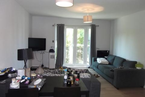 1 bedroom apartment to rent - Bodium Hall, Lower Ford Street