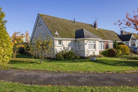 3 bedroom property for sale - Robinswood Close, Penarth