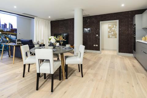 2 bedroom apartment for sale - Harper Road, SE1