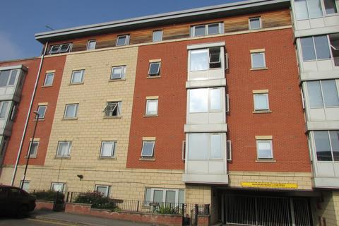 1 bedroom flat to rent - Upper York Street, City Centre, Coventry