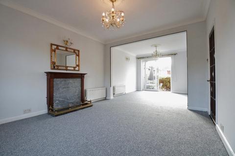 3 bedroom terraced house to rent - Braybrook Street, London