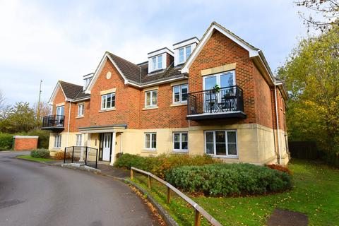 2 bedroom apartment for sale - Toad Lane, Blackwater, Camberley