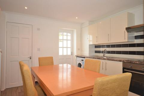3 bedroom cottage to rent - Cockfosters Road, Barnet