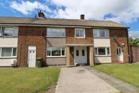 3 bedroom terraced house to rent - Ribblesdale Avenue, Blyth