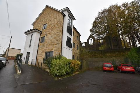 2 bedroom apartment for sale - Flat 14, Sparta Court, Troy Road, Leeds, West Yorkshire