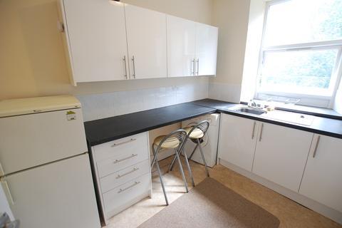 2 bedroom detached house to rent - Crookesmoor Road, Sheffield