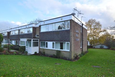 2 bedroom apartment for sale - Lane End Court, Leeds
