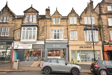 2 bedroom apartment for sale - Roundhay Road, Oakwood, Leeds
