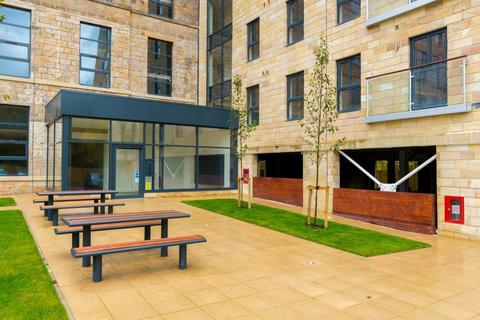 2 bedroom apartment to rent - Horsforth Mill, Low Lane, Leeds