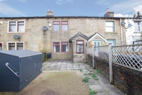 2 bedroom terraced house for sale - Toftshaw Lane, Bradford