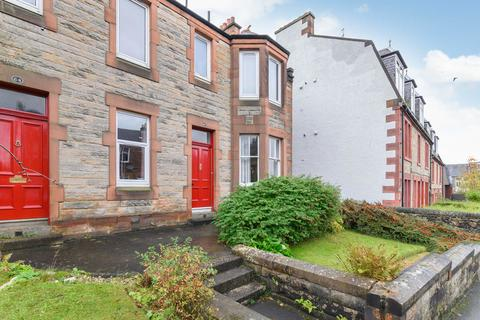 2 bedroom ground floor flat for sale - 62 Victoria Terrace, Dunfermline, KY12 0LU