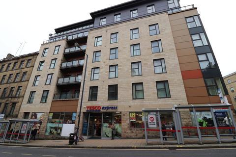 2 bedroom apartment to rent - Empress Buildings, Sunbridge Road, BD1 2AY