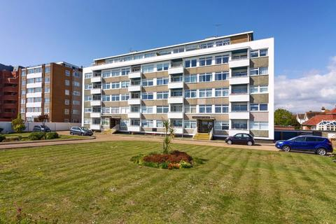 3 bedroom apartment to rent - West Parade, Worthing