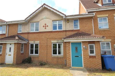 3 bedroom terraced house to rent - Nottingham Road, Spondon