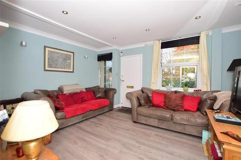 2 bedroom terraced house for sale - Loose Road, Maidstone, Kent