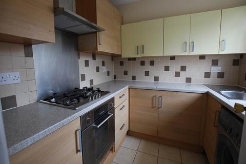 2 bedroom flat to rent - Haldane Road, Thamesmead, London
