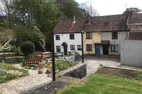 1 bedroom cottage to rent - Chew Stoke, Bristol