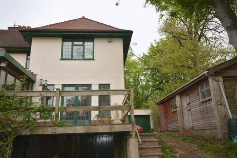 1 bedroom cottage to rent - Chew Magna, Bristol