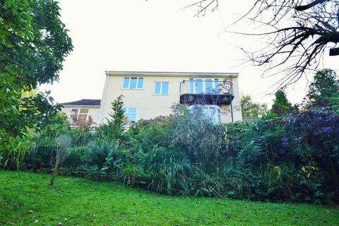 5 bedroom detached house for sale - Pensford, Bristol