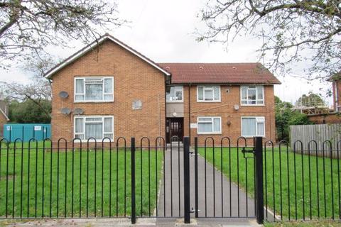 1 bedroom flat for sale - Heol Poyston Caerau Cardiff CF5 5LZ