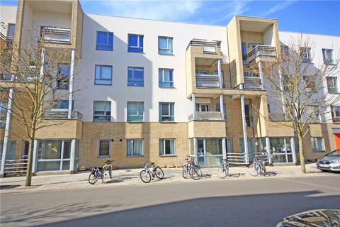 1 bedroom apartment to rent - Glenalmond Avenue, Cambridge, Cambridgeshire, CB2