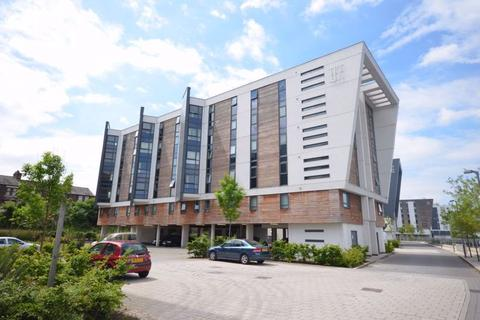 2 bedroom apartment for sale - The Decks, Runcorn
