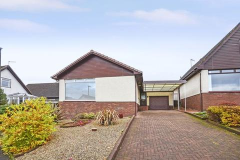 2 bedroom detached bungalow for sale - Kelvin Gardens, Kilsyth