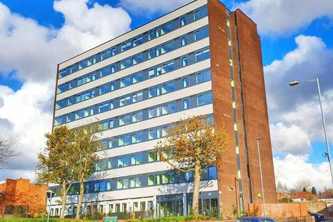 1 bedroom apartment to rent - 10 Edwards Road, Birmingham, B24 9EQ