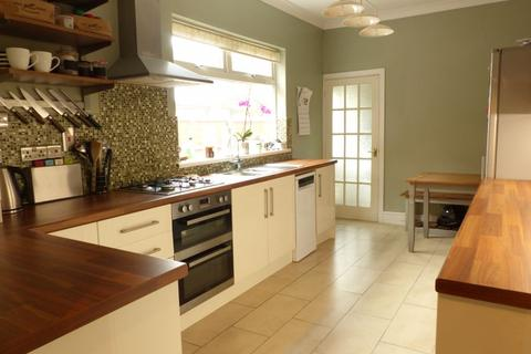3 bedroom terraced house for sale - Norfolk Road, Birmingham