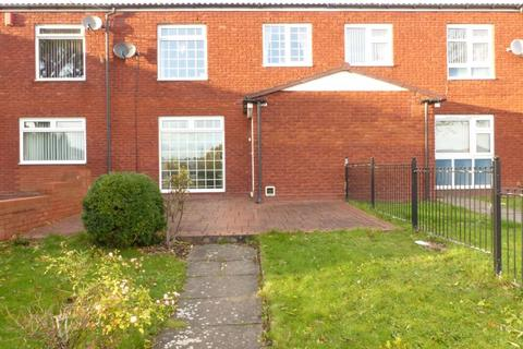 3 bedroom terraced house for sale - Brabazon Grove, Castle Vale