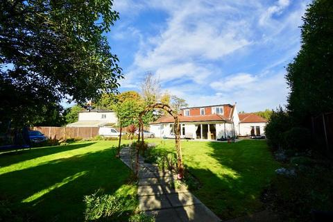 5 bedroom detached house for sale - Spring Road, Southampton, SO19 2NX